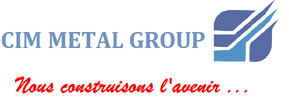 CIM METAL GROUP