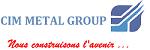 CIMMETALGROUP Logo