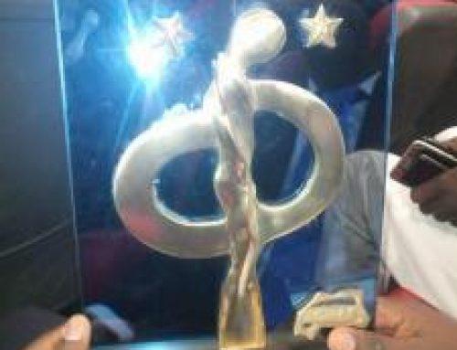 7e édition du Prix burkinabè de la qualité: CIMFASO reçoit le graal de la productivité